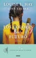 Libro Colores Del Futuro