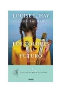 Papel Los Colores Del Futuro
