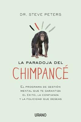 Papel Paradoja Del Chimpance, La