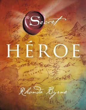 Papel HEROE (CARTONE)