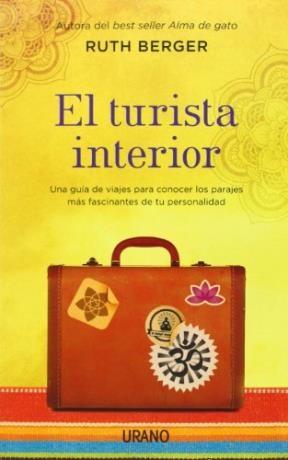Papel Turista Interior, El