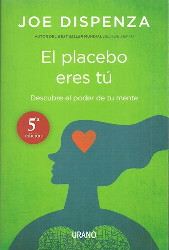 Placebo Eres Tu  El