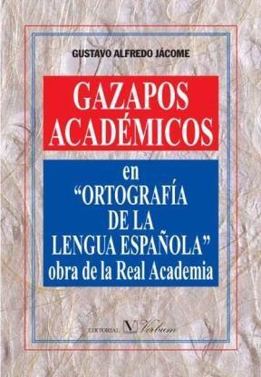 E-book Gazapos Académicos
