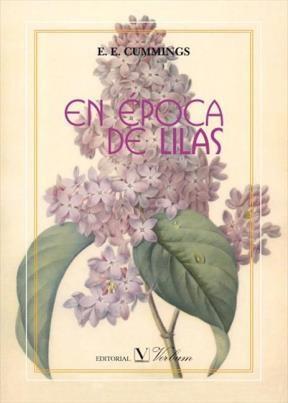 E-book En Época De Lilas