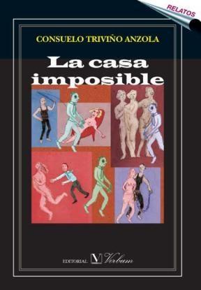 E-book La Casa Imposible