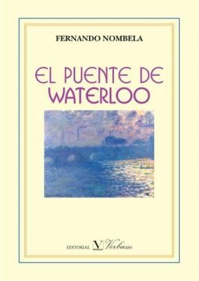 E-book El Puente De Waterloo