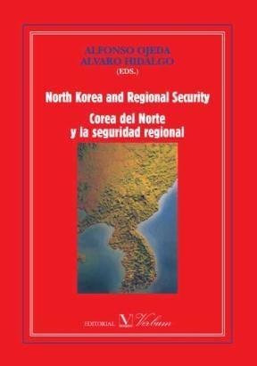 E-book North Korea And Regional Security