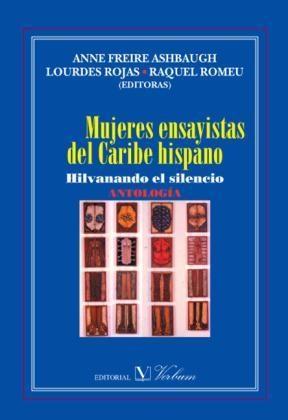 E-book Mujeres Ensayistas Del Caribe Hispano