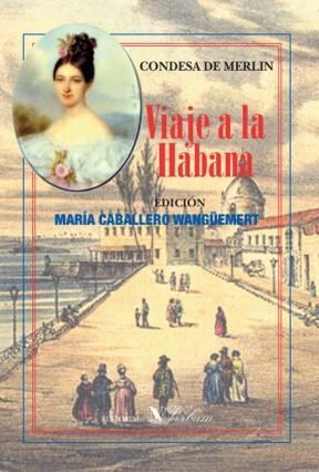 E-book Viaje A La Habana