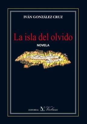 E-book La Isla Del Olvido