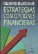 Papel Estrategias Con Opciones Financieras