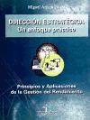 Libro Direccion Estrategica