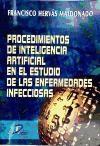 Libro Procediminetos De Inteligencia Artificial En Estudio Enfermedad Infecciosas