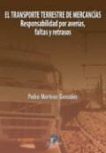 Libro El Transporte Terrestre De Mercancias