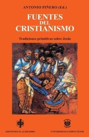 E-book Fuentes Del Cristianismo