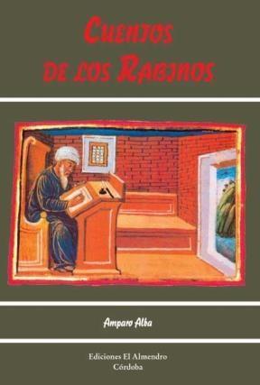 E-book Cuentos De Los Rabinos