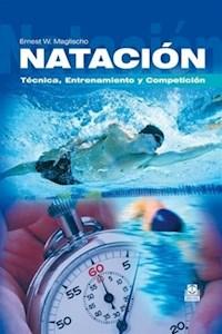 Papel Natacion