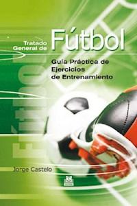 Papel Tratado General De Futbol