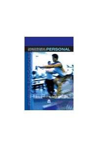 Papel Nuevas Tendencias En Entrenamiento Personal