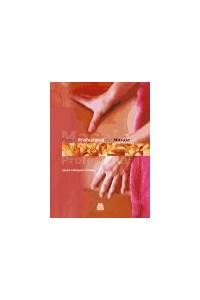 Papel Manual Profesional Del Masaje