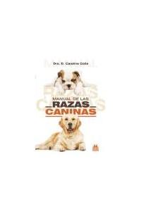Papel Manual De Las Razas Caninas