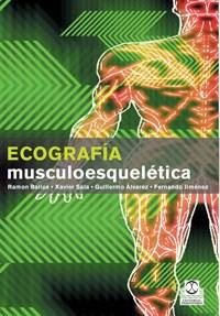 Papel Ecografia Musculoesqueletica