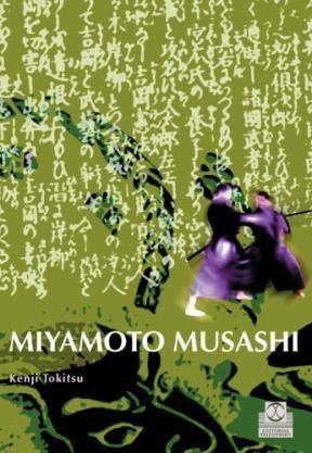 Papel Miyamoto Musashi