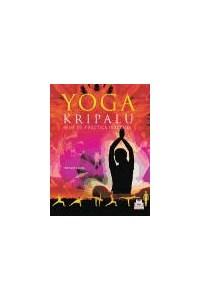 Papel Yoga Kripalu