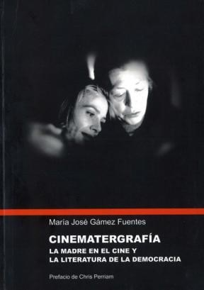 E-book Cinematergrafía