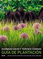 Papel Guía De Plantación
