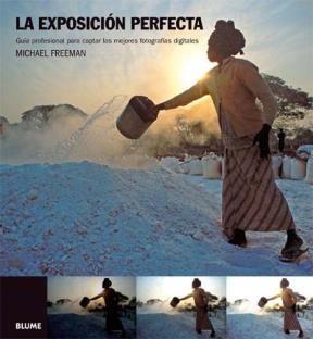 Papel Exposicion Perfecta, La