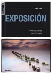 Papel EXPOSICION (FOTOGRAFIA 6)