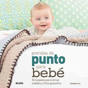 Papel Prendas De Punto Para Bebe
