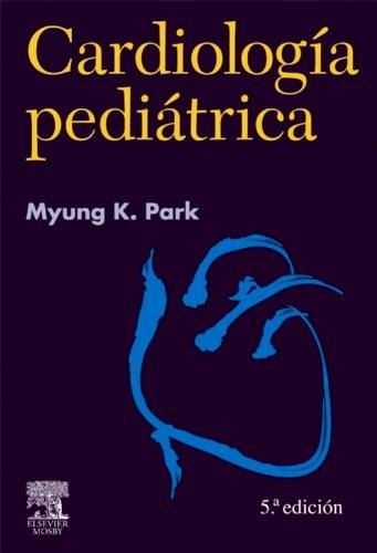 Papel Cardiología pediátrica