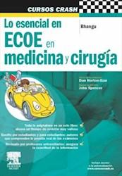 E-book Lo Esencial En Ecoe En Medicina Y Cirugía