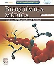 Papel Bioquímica Médica
