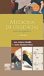 Papel Medicina De Urgencias. Guía Terapéutica