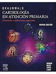 Papel Braunwald. Cardiología En Atención Primaria