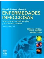 Papel Enfermedades Infecciosas. Infecciones Respiratorias Y Cardiovasculares