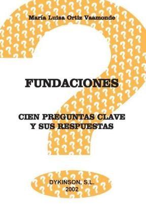 E-book Fundaciones