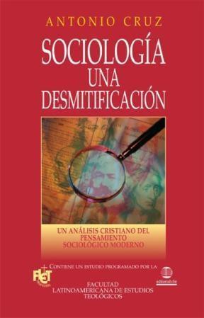 E-book Sociología. Una Desmitificación