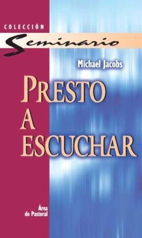 E-book Presto A Escuchar