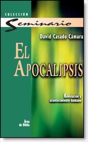 E-book El Apocalipsis
