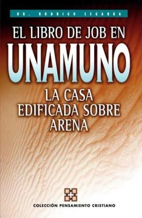 E-book El Libro De Job En Unamuno