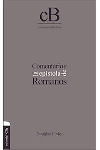 Papel Comentario Epistola Romanos