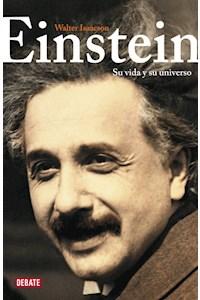 Papel Einstein