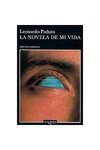 Papel Novela De Mi Vida La