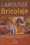 Papel Larousse Del Bricolaje