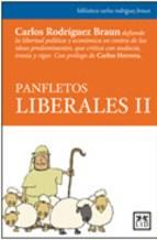 Libro 2. Panfletos Liberales