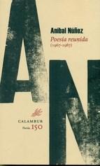 Papel POESIA REUNIDA (1967-1987)